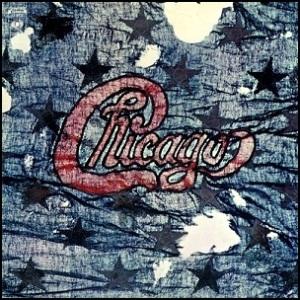 ChicagoIII