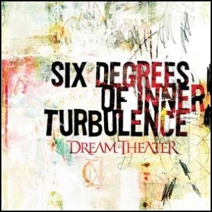 Dream_Theater_-_Six_Degrees_of_Inner_Turbulence