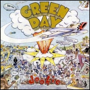 Green_Day_-_Dookie