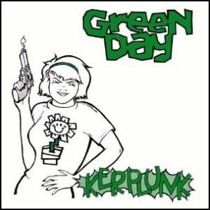 Green_Day_-_Kerplunk