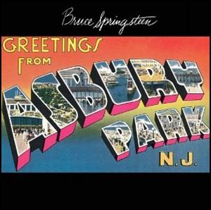 Greetings_from_Asbury_Park_NJ