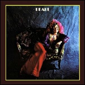 Janis_Joplin-Pearl