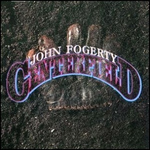 John_Fogerty-Centerfield