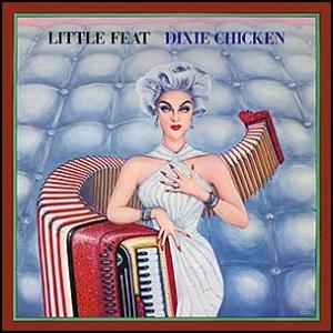 Little_Feat_-_Dixie_Chicken