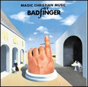 Magic_Christian_Music.pg
