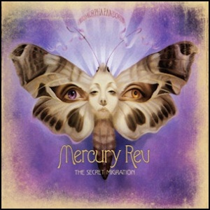 Migration mercury rev