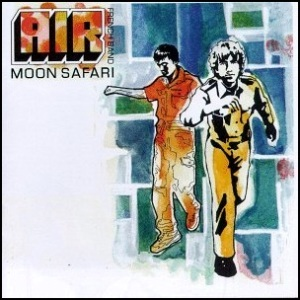 Moonsafari