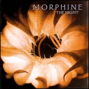 Morphine_The_Night
