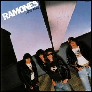 Ramones_-_Leave_Home