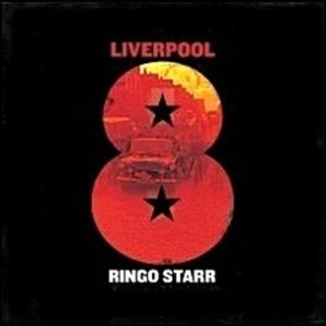 Ringo_Starr_-_Liverpool_8