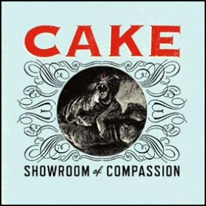 Showroom - Compassion