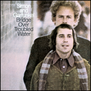 Simon_and_Garfunkel,_Bridge_over_Troubled_Water_(1970)