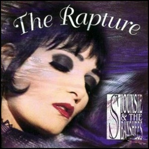 Siouxsie_&_the_Banshees-The_Rapture
