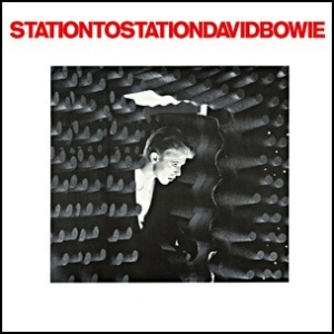 Station_to_Station