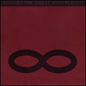 Swans_-_Great_Annihilator