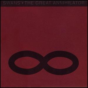 Swans_-_Great_Annihilator
