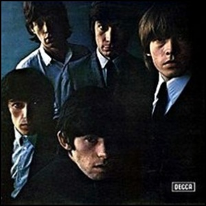 The Rolling Stones - 2