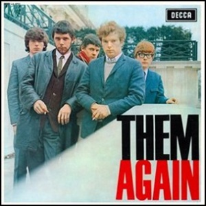 Them_Again.uk