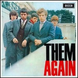 Them_Again.uk