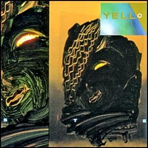 Yello_-_Stella
