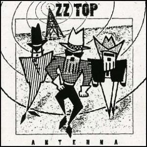 ZZ_Top_-_Antenna