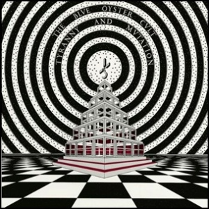 Blue_Oyster_Cult-Tyranny_and_Mutation