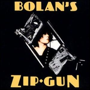 Bolan's_Zip_Gun