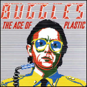 Buggles_-_The_Age_of_Plastic