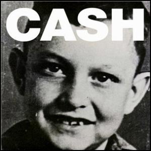 Cash_Ain't_No_Grave_