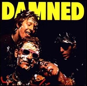Damned_-_Damned_damned_damned