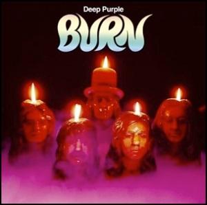 Deep_Purple_-_Burn