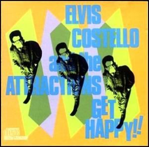 Elvis_Costello_-_Get_Happy!!