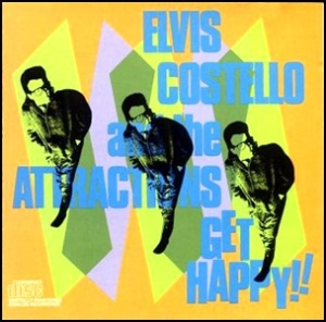 Elvis_Costello_-_Get_Happy!!