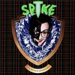 Elvis_Costello_Spike