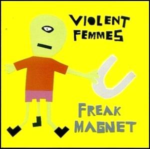 Freak_Magnet