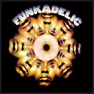 Funkadelic_-_Funkadelic