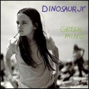 GreenMind