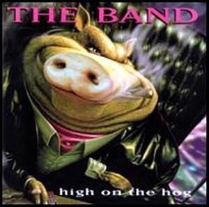 High_on_the_Hog