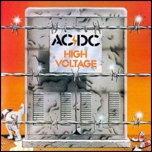 HighVoltage_ACDC