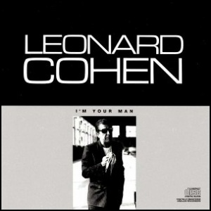 I'm_Your_Man_-_Leonard_Cohen (1)