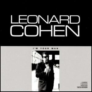 I'm_Your_Man_-_Leonard_Cohen (1)