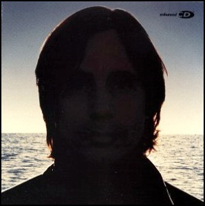 Jackson_Browne_-_Looking_East