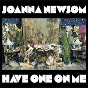 Joanna_Newsom_-_Have_One_On_Me