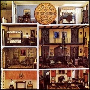 John Cale - Church Of Anthrax