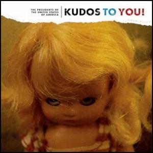 Kudos_to_You!_Album