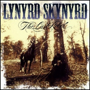 Lynyrd_Skynyrd_-_The_Last_Rebel