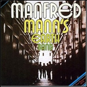 Manfred_Mann's_Earth_Band