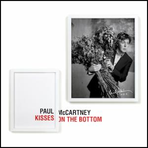Paul_McCartney - Kisses_on_the_bottom