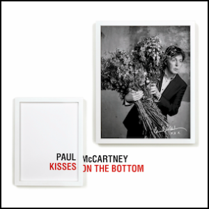 Paul_McCartney - Kisses_on_the_bottom