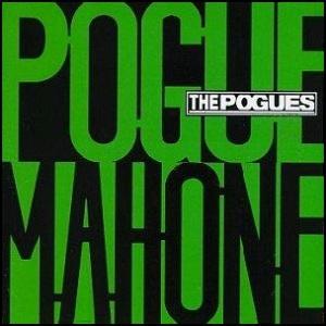 Pogue_Mahone